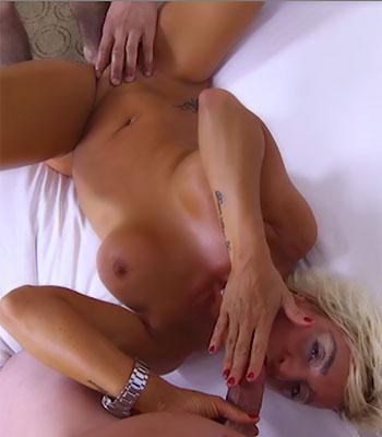 Https:www.imagepost.commoviesmom Pov Rocker Milf Threesome