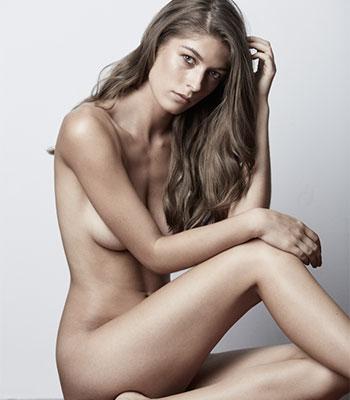 Naomi Holt