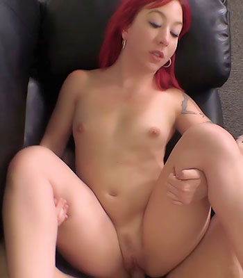 Https:www.imagepost.commoviesgabby On Backroom Casting Couch