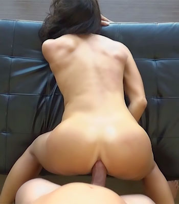 Https:www.imagepost.commoviesfit Milf Takes A Creampie On Mom Pov