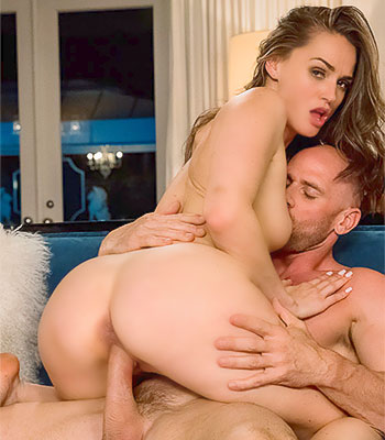 Tori Black Can You Put In A Good Word