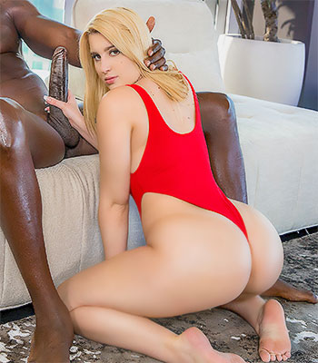 Https:www.imagepost.commoviesbrooke Benz On Blacked In Internet Crush