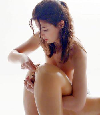 Https:imagepost.commoviescharlotta And Lola On Hegre Art In Never Ending Orgasms Massage