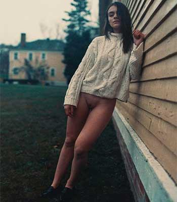 Madison Moilanen