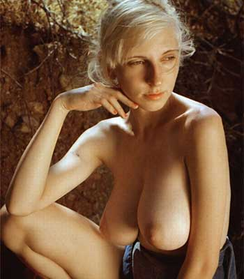 Hot porn lela star