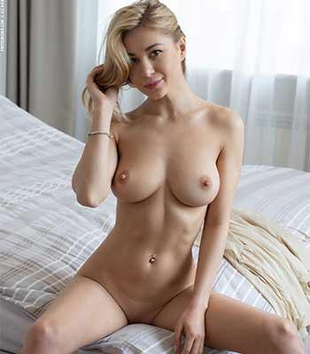 Daria Room Service